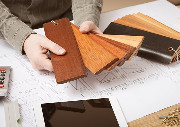 designers-boiseries1