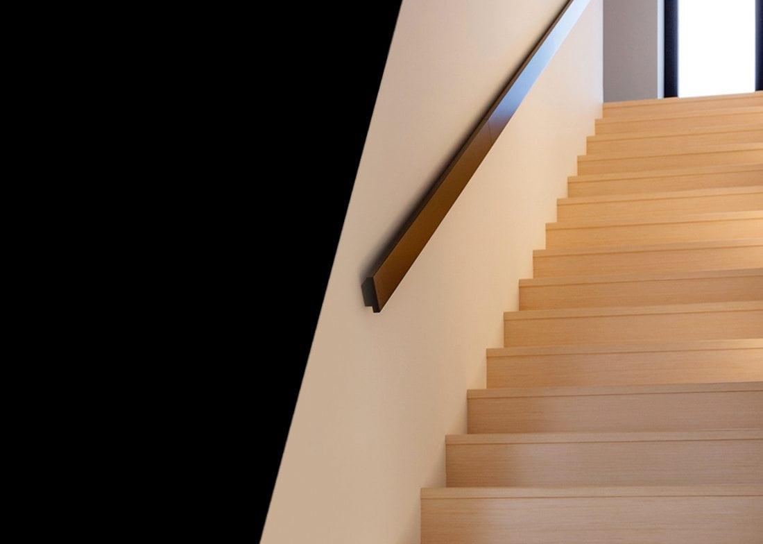 escalier-economique2