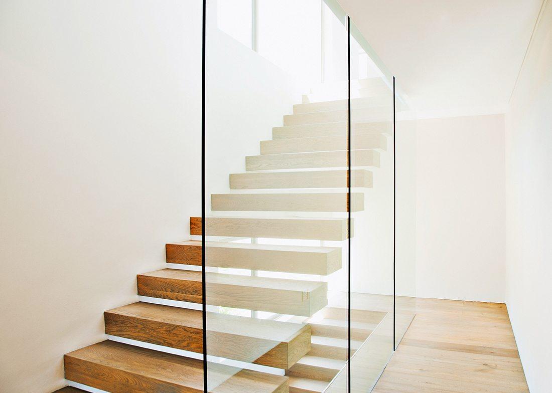 escalier-marches-suspendues-produit1