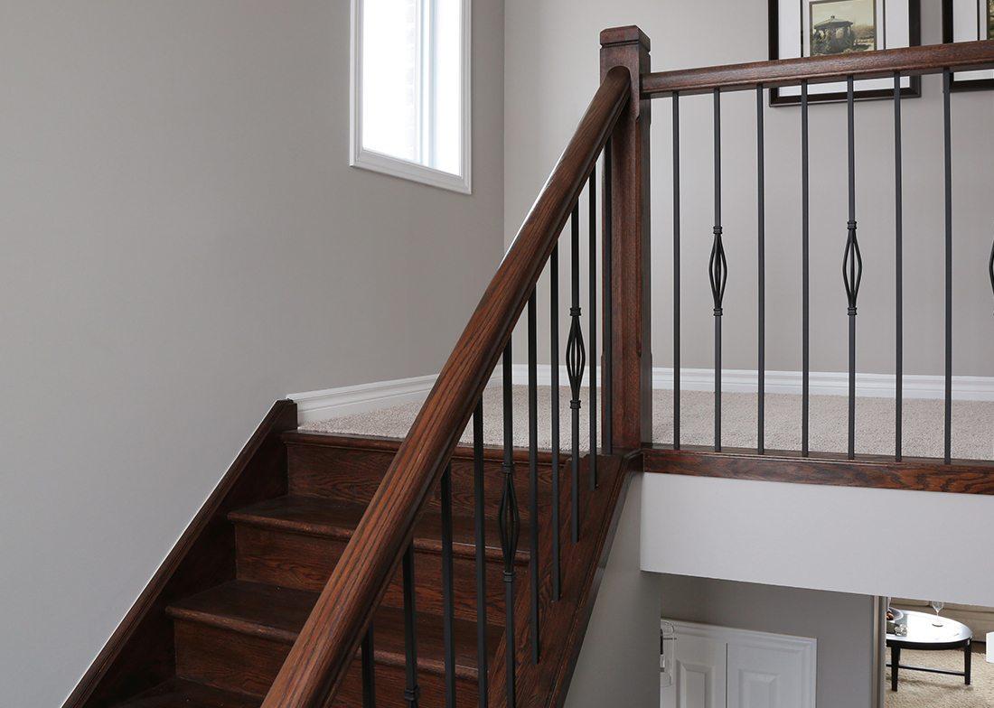 escalier-mixte-bois-acier