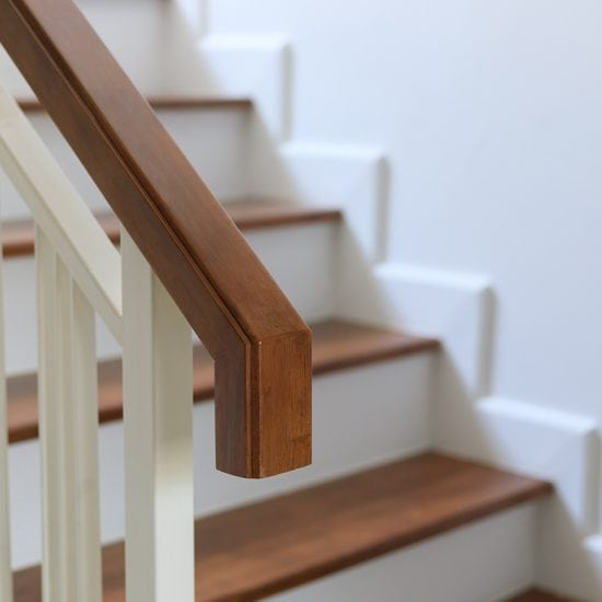 escalier-traditionnel-produit1