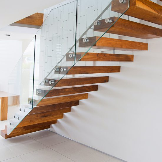 escaliers-11