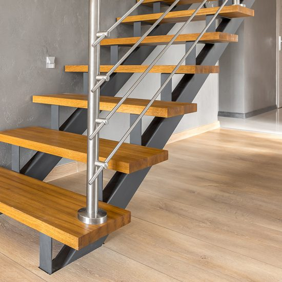 escaliers-12