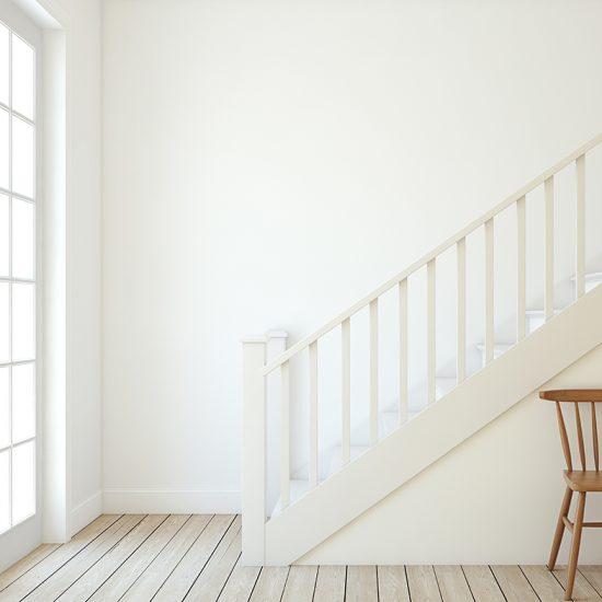 escaliers-13