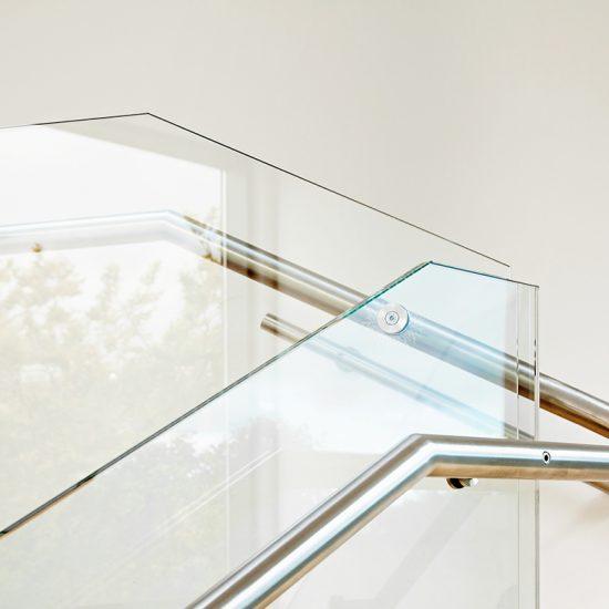 escaliers-15