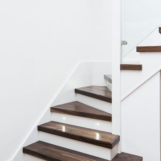 escaliers-17