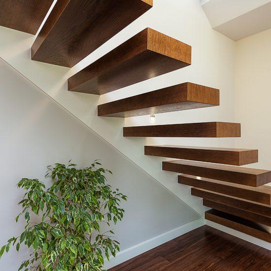 escaliers-6