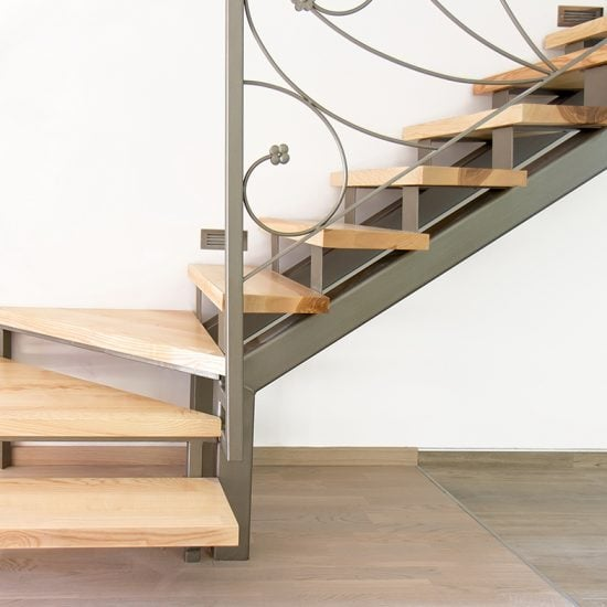 escaliers-8