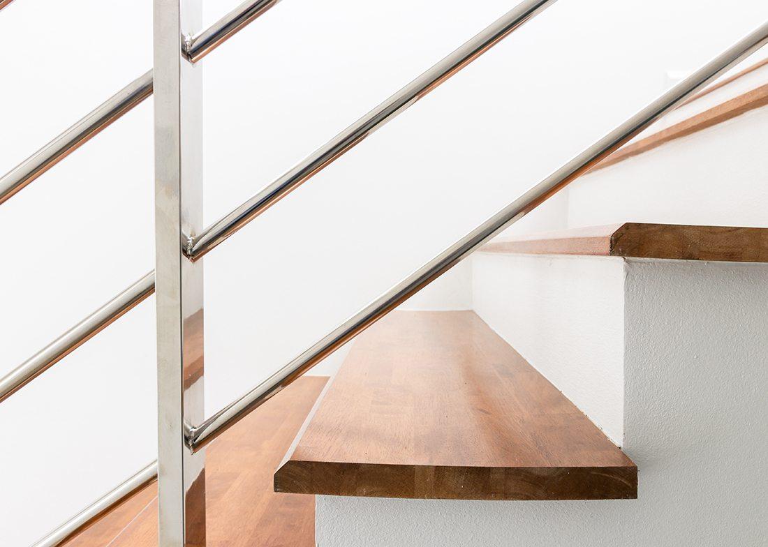 escaliers-bois-inox-produit1