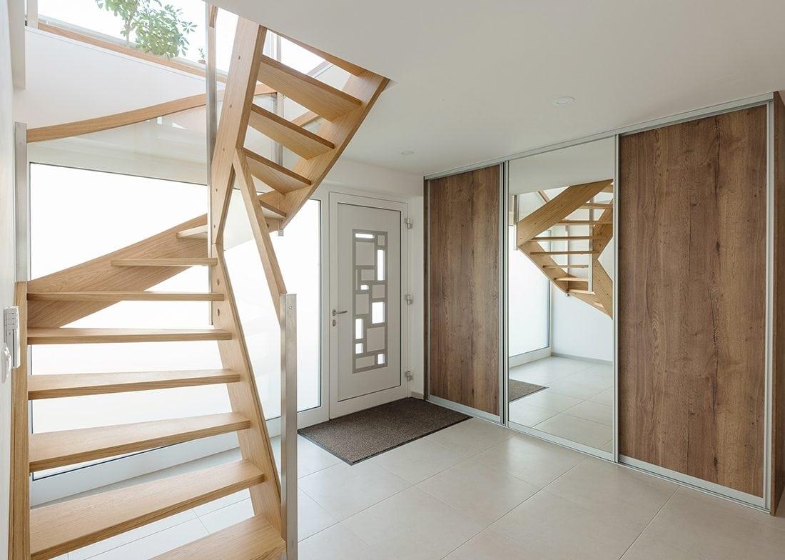 escaliers-bois-verre-produit1