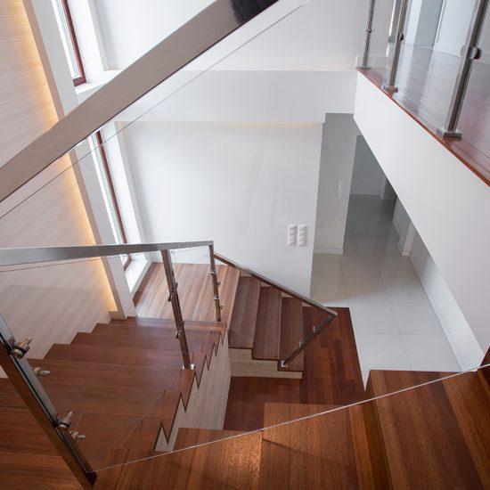 escaliers-bois3