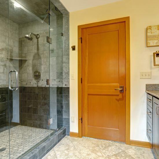 porte-salle-de-bain1