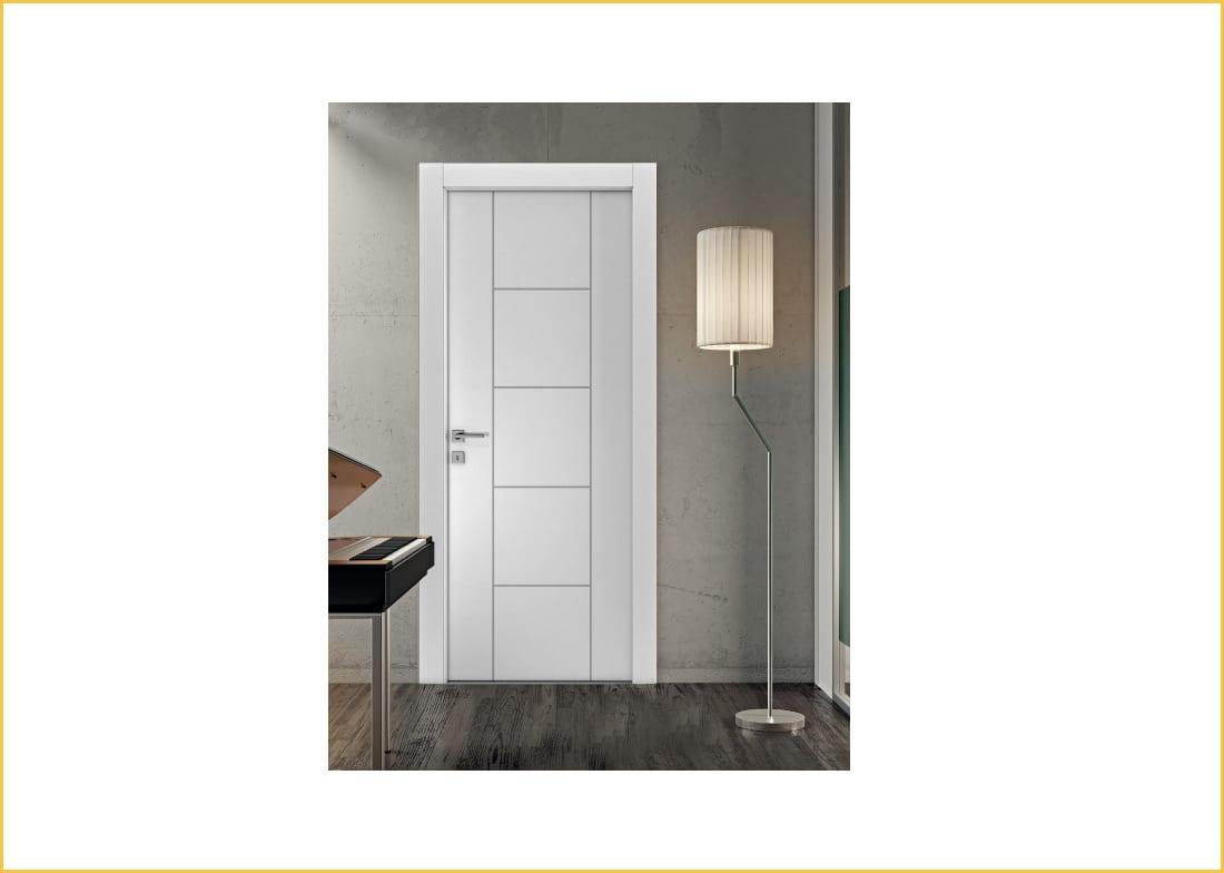 Portes-Design-Jersey