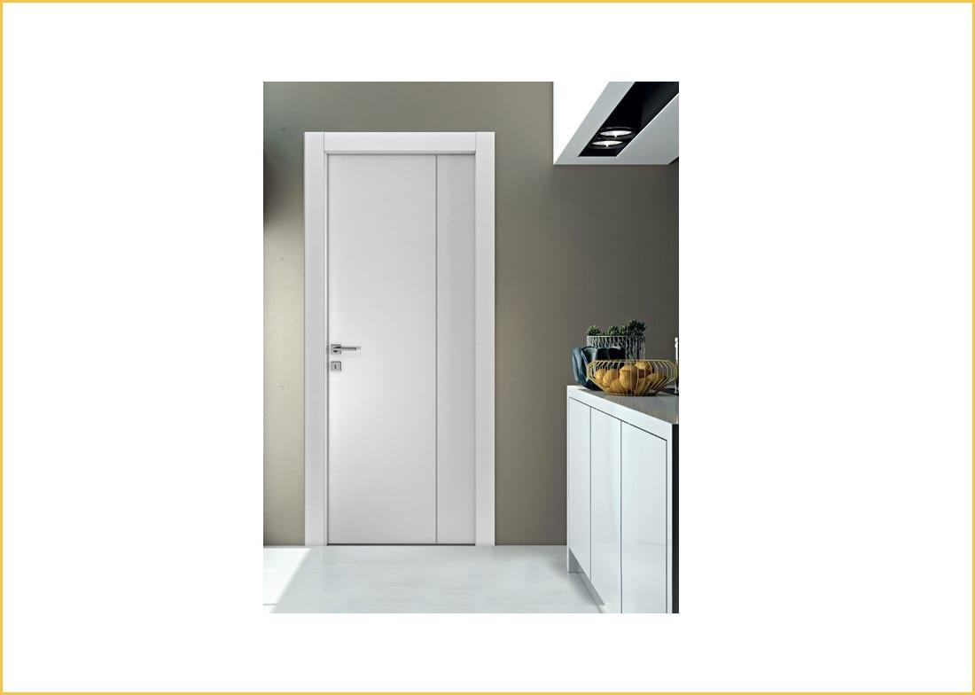Portes-Design-Lea