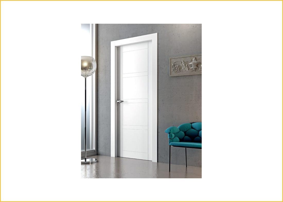 Portes-Design-Stella
